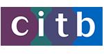 CITB-logo-s