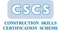 CSCS-logo